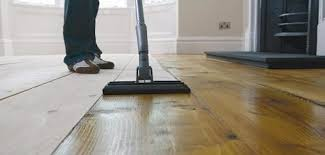 top 7 best vacuums for hardwood floors 2017 mr cleaning