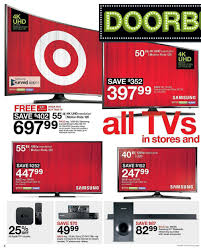 element tv reviews target black friday looking to upgrade to 4k on black friday here u0027s the best deals i