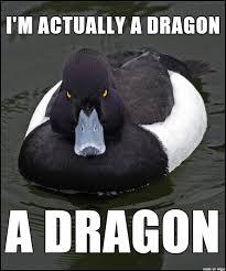 Make My Meme - make my day meme on imgur