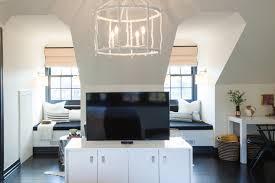 interior design photo gallery baltimore md