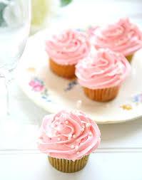 kitchenaid mixer black friday target pink kitchen aid blender u2013 bluespa co