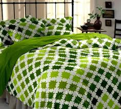 best bed sheets for summer cool bed sheets for summer elefamily co