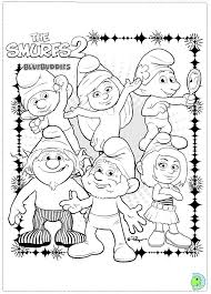 coloring pages sofia funycoloring