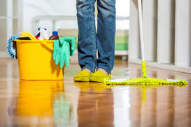 7 things you re forgetting to clean in your living room what your housecleaner won t tell you reader s digest