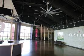 design your own church fans silent and efficient church ceiling fans from big fans