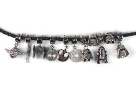 kay jewelers charm bracelets review yoda and saber charms the kessel runway