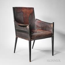 skinner u0027s 20th century design auction celebrates great american
