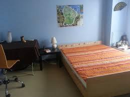 nantes chambre chez l habitant chambre à louer chez l habitant carquefou roomlala