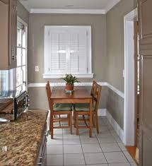 dining room paint colors ideas dining room color ideas home