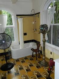 bathroom design wonderful art deco style bathroom suites