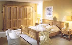 Schlafzimmer Mit Holzdecke Einrichten Holzdecke Gestalten 35 Ideen Im Modernem Landhausstil Best