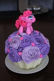 best 25 pinkie pie cake ideas on pinterest pony cake