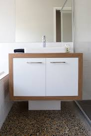 bathroom vanity by bourke u0027s kitchens benchtop and surround