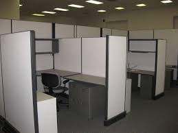 brilliant 10 office cubicle roof design ideas of cubeshield