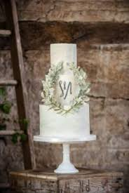 wedding cakes 20 weddbook