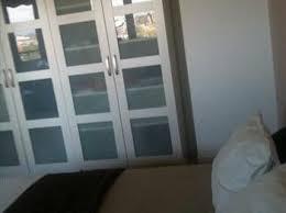 chambre a louer annemasse colocation à annemasse 16 appartements chambre en colocation à