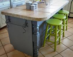 Do It Yourself Kitchen Countertops 18 Best Tile Images On Pinterest 2nd Floor Backsplash And Cleaning
