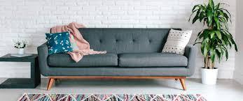 White Furniture Company Bedroom Set Modern Living Dining Outdoor Furniture Lexmod Com