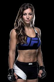cat alpha zingano mma stats pictures news videos cat zingano vs miesha tate fight result ufc the ultimate fighter