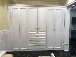 wardrobe kitchen cabinet shoe cabinet drawer cabinet coffee table