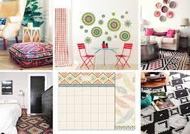 fall 2015 color u0026 pattern trends u2013 poptalk