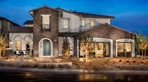las vegas nv new homes for sale altura