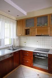 kitchen cabinet layout ideas placement tools review studio modern images tool designs cab best