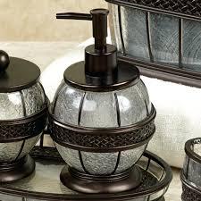 menards kitchen faucet bedroom rubbed bronze kitchen faucet menards spray paint