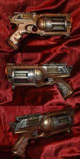 35 best nerf images on pinterest guns nerf gun and steampunk