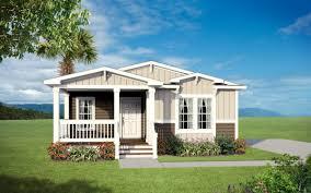 Modular Home Floor Plans Florida by 100 Mobile Home Floor Plans Florida Ideas Florida Modular