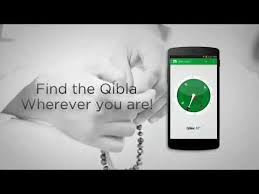 muslim pro apk free muslim pro azan quran qibla v9 0 2 apk