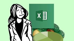advanced excel 2013 the computer mama