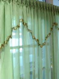 Green Bay Packers Window Curtains Best Of Green Bay Packers Window Curtains Ideas With Green Bay