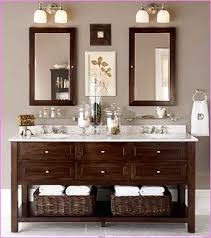 Double Sink Vanity Lighting Ideas Vanity Lighting Ideas - Bathroom vanity double sink ideas