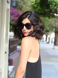 how to get beachy waves on shoulder lenght hair 25 latest medium hairstyles for wavy hair hairstyles haircuts