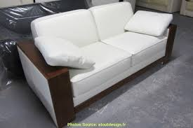 soldes canap ikea canape cuir blanc ikea great gallery of canape soldes ikea et ikea