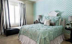 Small Bedroom Window Ideas - curtains and drapes bedroom window ideas curtain styles curtains