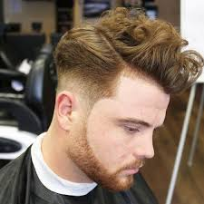80 best undercut hairstyles for men 2017 styling ideas