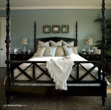 Relaxing Master Bedroom Colors 17 Ideas With Master Bedroom Paint Ideas Impressive Perfect