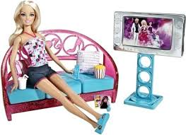 barbie toys prices in india on 30 november 2017 best prices for