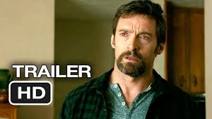 prisoners official trailer 1 2013 hugh jackman jake