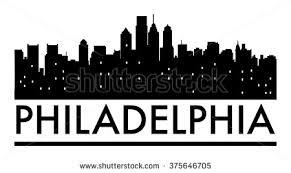 100 philadelphia skyline tattoo 9 tattoos amber rose could