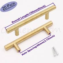 popular gold cabinet handles buy cheap gold cabinet handles lots