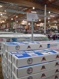 costco bed frames stuff i didn t know i needed until i went to costco june 2015