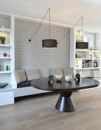 Vs Modern Rooms Were Swooning Over - Contemporary vs modern interior design