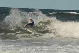 surf shop surfboards wetsuits surfing lessons rhode island
