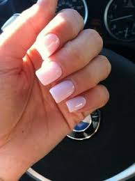 Light Pink Acrylic Nails Mod About You Opi Nail Polish Light Pink Acrylic Nails Summer