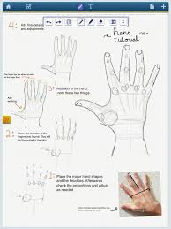 33 best sketching images on pinterest drawing hands drawings