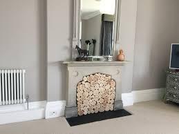 unique fireplace idea gallery heat u0026 glo binhminh decoration