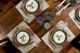 set table to dinner dinner series 28 a midseason harvest table dinner series